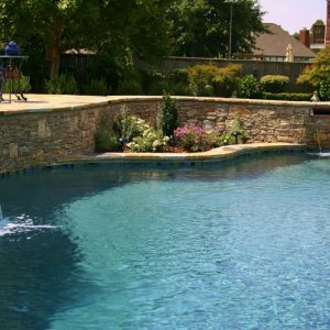 ledge-waterfall-in-pool
